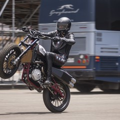 Foto 36 de 46 de la galería travis-pastrana-tributo-evel-knievel en Motorpasion Moto