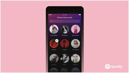 La app móvil de Spotify te permitirá ahorrar hasta un 75% de tus datos, si tú quieres