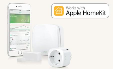 Apple HomeKit aterriza en las tiendas con la primera oleada de productos compatibles mientras se confirma el papel del Apple TV