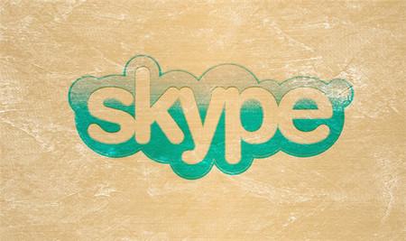 Microsoft actualiza Skype para iOS y busca evitar que caiga en el olvido fagocitada por WhatsApp y Telegram