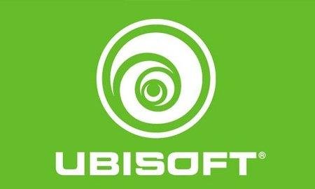 ubi_green.jpg