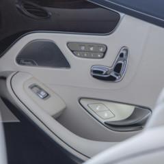 Foto 81 de 124 de la galería mercedes-clase-s-cabriolet-presentacion en Motorpasión