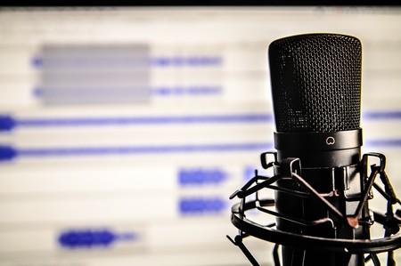 ¿No sabes cómo habilitar el control por voz en tu equipo? Siguiendo estos pasos puedes activarlo en pocos minutos