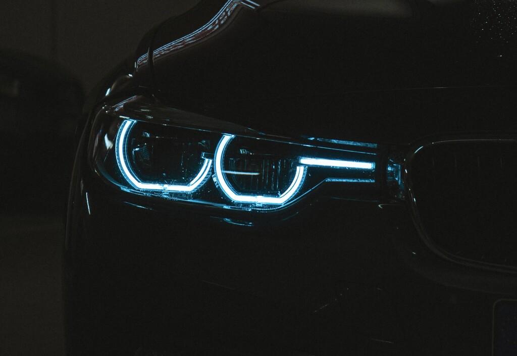 Tras no hacer migas con los fabricantes, <strong>Apple℗</strong> se plantea manufacturar su rumoreado auto por sí sola «>     </p> <p><em>Si quieres hacer algo bien, hazlo tú mismo</em>. Eso debe haberse dicho Tim Cook si <a href=