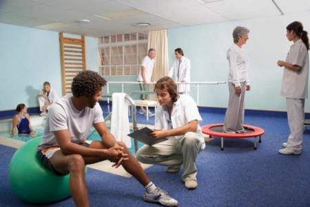 sala_de_fisioterapia.jpg