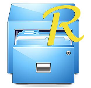 Root Explorer 3.3 ahora nos permite escribir en nuestra memoria SD sin necesidad de ser root, sólo en Lollipop