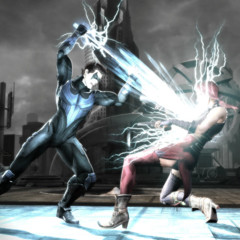 injustice-gods-among-us-13-07-2012