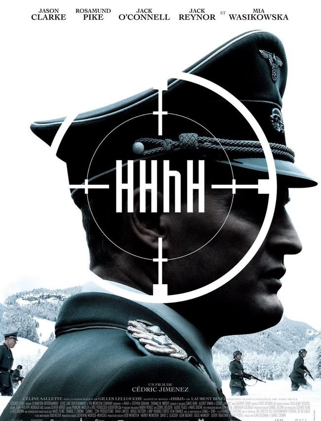 Hhhh2