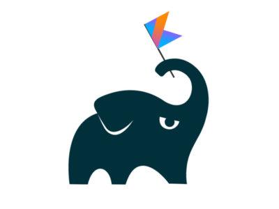 ¿Por qué deberías pensar en Gradle 3.0 como sustituto de Maven?