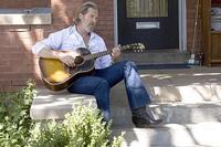 Oscars 2010: Jeff Bridges es el mejor actor del año
