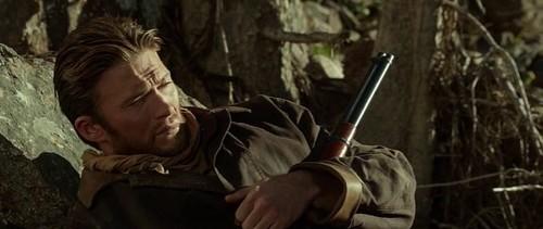 'Diablo', Eastwood no hay más que uno