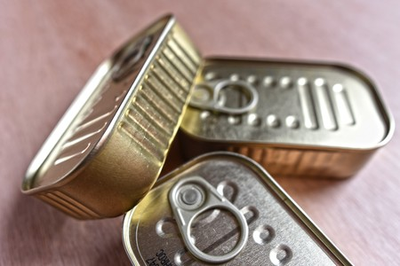 Tin 3475837 1920