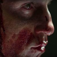 El salvaje nuevo tráiler de 'The Punisher' desvela que Netflix va a enfrentarla a 'Liga de la Justicia'