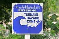 El clima de algunos destinos asiáticos