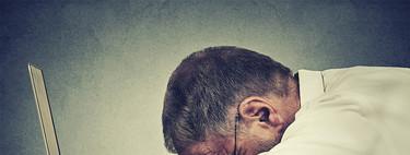 ¿Tu empresa tiene mucha rotación de personal? Protégete contra sus efectos negativos