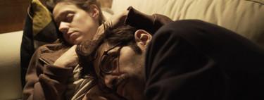 'Los días que vendrán': Carlos Marqués-Marcet vuelve con la gran película por la que recordaremos el 22º Festival de Málaga