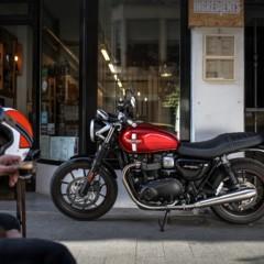 Foto 41 de 48 de la galería triumph-street-twin-1 en Motorpasion Moto