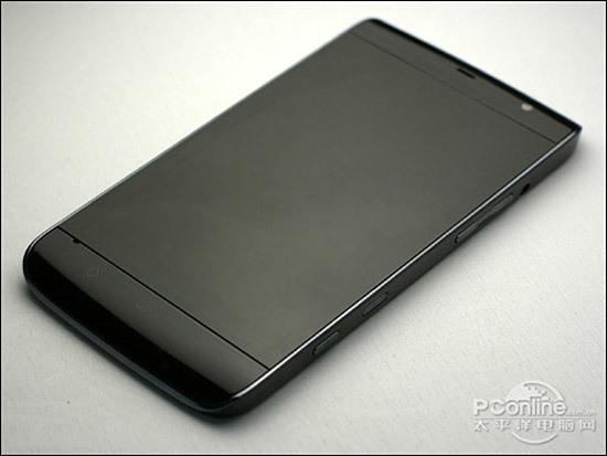 Foto de Dell Mini 5 (11/12)