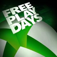 Juega gratis por tiempo limitado a PUBG, Dragon Ball FighterZ y Saints Row IV si eres miembro de Xbox Live Gold