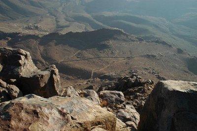 Descubierto un templo de 2.700 años de antigüedad en Israel