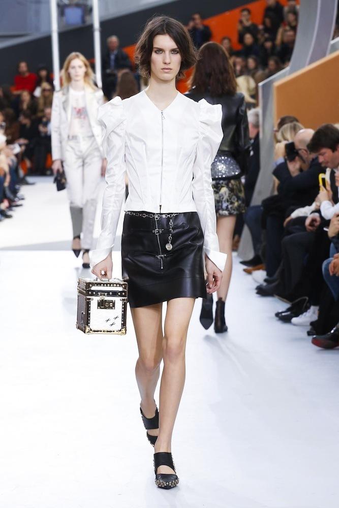 Foto de Louis Vuitton otoño-invierno 2015-2106 (45/47)