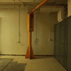 Foto 14 de 14 de la galería oficinas-de-facebook en Decoesfera
