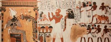 En 2018 abrirá el museo arqueológico más grande del mundo: el Gran Museo Egipcio
