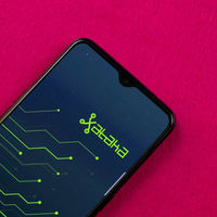 OPPO anuncia una carga rápida inalámbrica de 30W, igualando a Xiaomi al frente del mercado
