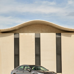 Foto 32 de 75 de la galería toyota-camry-2020-presentacion en Motorpasión