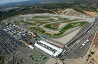 MotoGP Valencia 2012: juego de tronos