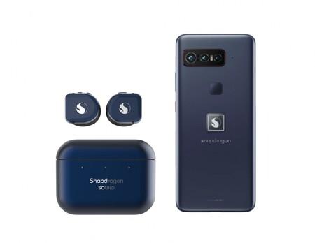 Smartphone Qualcomm Snapdragon Insiders Oficial Lanzamiento Precio