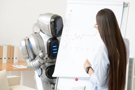 """Adiós al sueño universitario de la inteligencia artificial: """"aún no es suficientemente inteligente"""""""