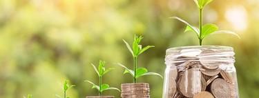 Planes de pensiones o fondos de inversión: ¿qué producto es mejor para planificar mi jubilación?