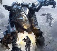Jugamos al nuevo modo horda de Titanfall y te lo mostramos en vídeo