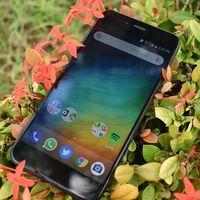 Xiaomi Mi A1 ya está disponible en Amazon México, pero solo puedes comprarlo de esta manera
