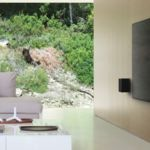 Los altavoces de Sony con Google Cast llevan la música sin cables a todas las habitaciones de casa