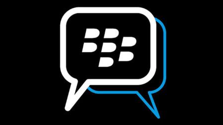 Apps Mensajria Aternas Whatsapp 2