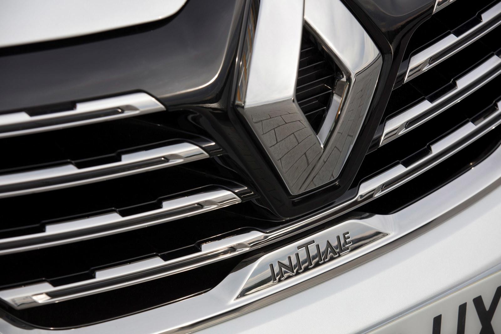 Foto de Renault Koleos 2017, toma de contacto (79/145)