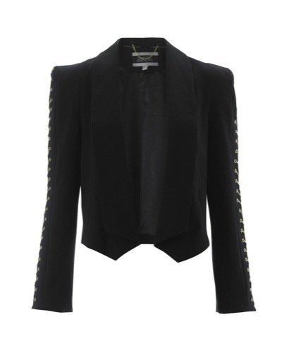 Primark Limited, blazer