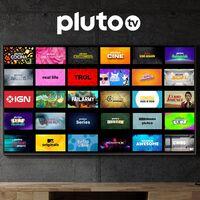 Pluto TV, análisis: así funciona la nueva plataforma gratuita de películas y series, y estas son sus fortalezas y sus problemas