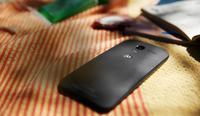 Moto X+1, sus supuestas especificaciones salen a la luz