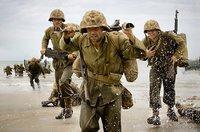 Antena 3 cambia de opinión y estrenará 'The Pacific' este jueves en su cadena principal
