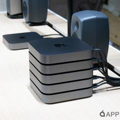 Foto 9 de 10 de la galería mac-mini-2018 en Applesfera