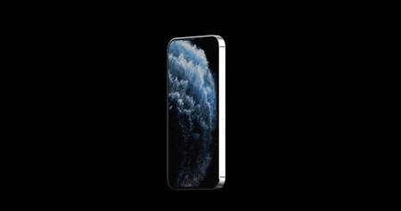 Este artista crea un vídeo conceptual de cómo sería su iPhone 12 ideal: sin notch, pantalla a 120 Hz y cuatro cámaras