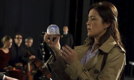 Reposiciones de 'Los misterios de Laura' en La 1, a partir del lunes