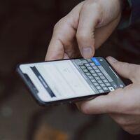 'Birdwatch', la nueva característica de Twitter en la que los usuarios marcan un tweet como falso o abusivo