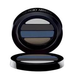 Foto 2 de 8 de la galería coleccion-de-maquillaje-de-armani-para-el-otono-2010 en Trendencias Belleza