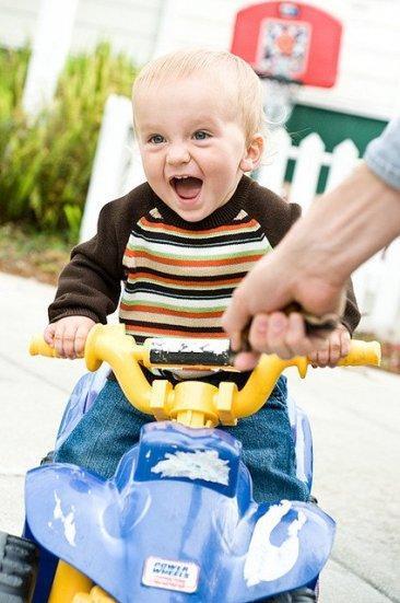 Juguetes recomendados para cada edad de uno a dos a os - Juguetes para ninos 10 meses ...