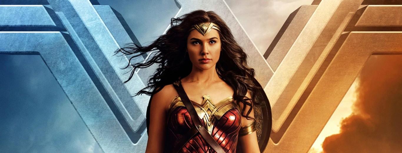 La directora de la secuela de Wonder Woman reveló nuevos detalles durante el CinemaCon en Las Vegas.
