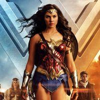 Warner confirma 'Wonder Woman 2' y anuncia la fecha del estreno